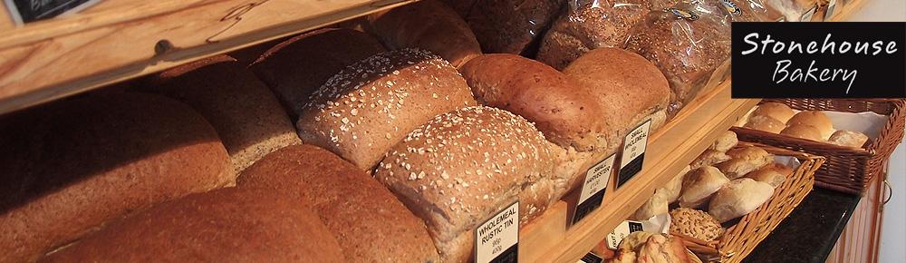 header_bread